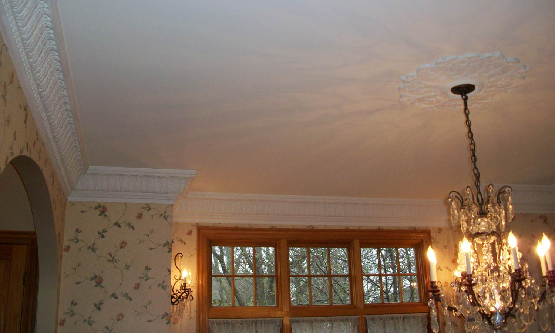 ornamental-plaster-1