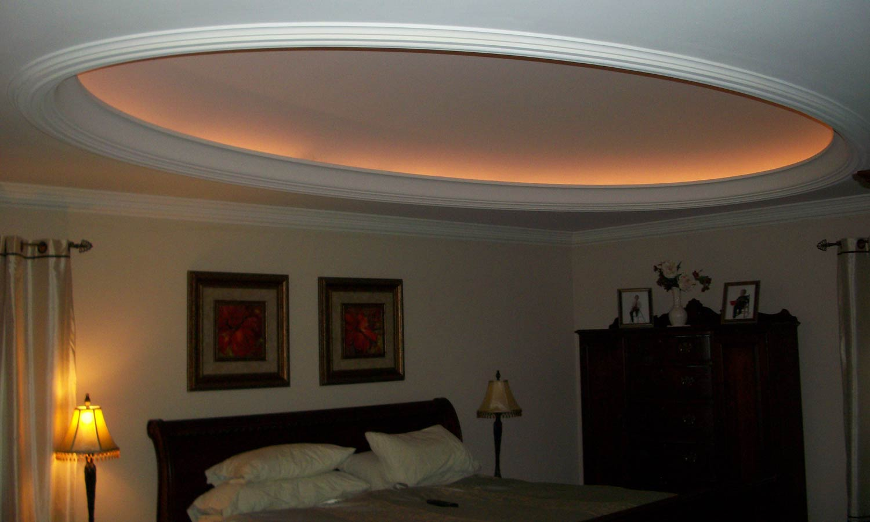 ornamental-plaster-3