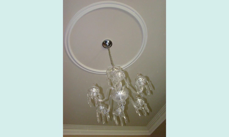 ornamental-plaster-4