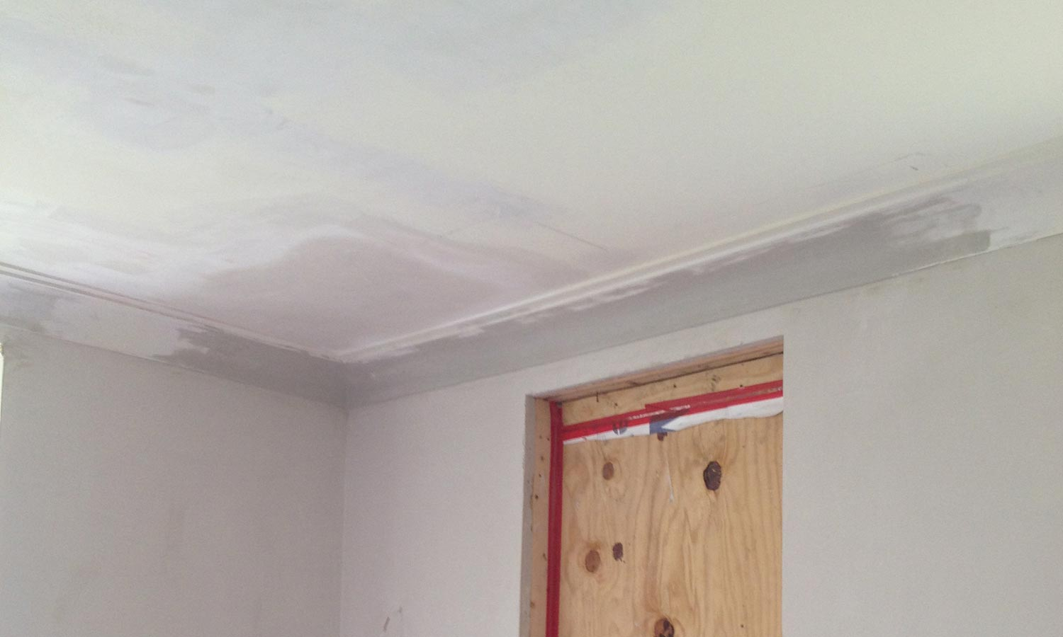 plaster-patching-1