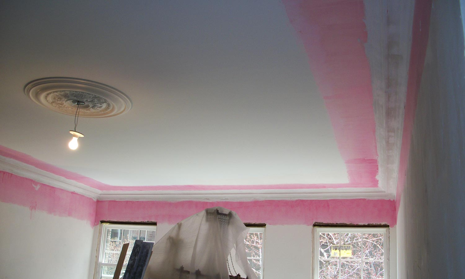 plaster-patching-21