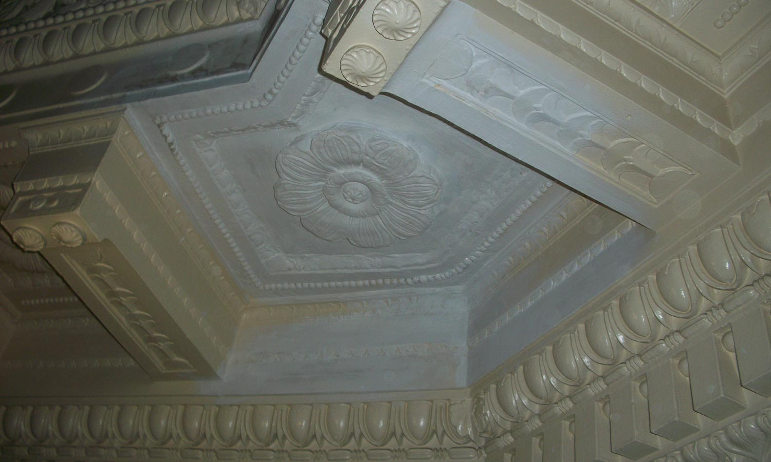 plaster-patching-3
